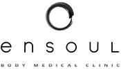 Ensoul Body Logo